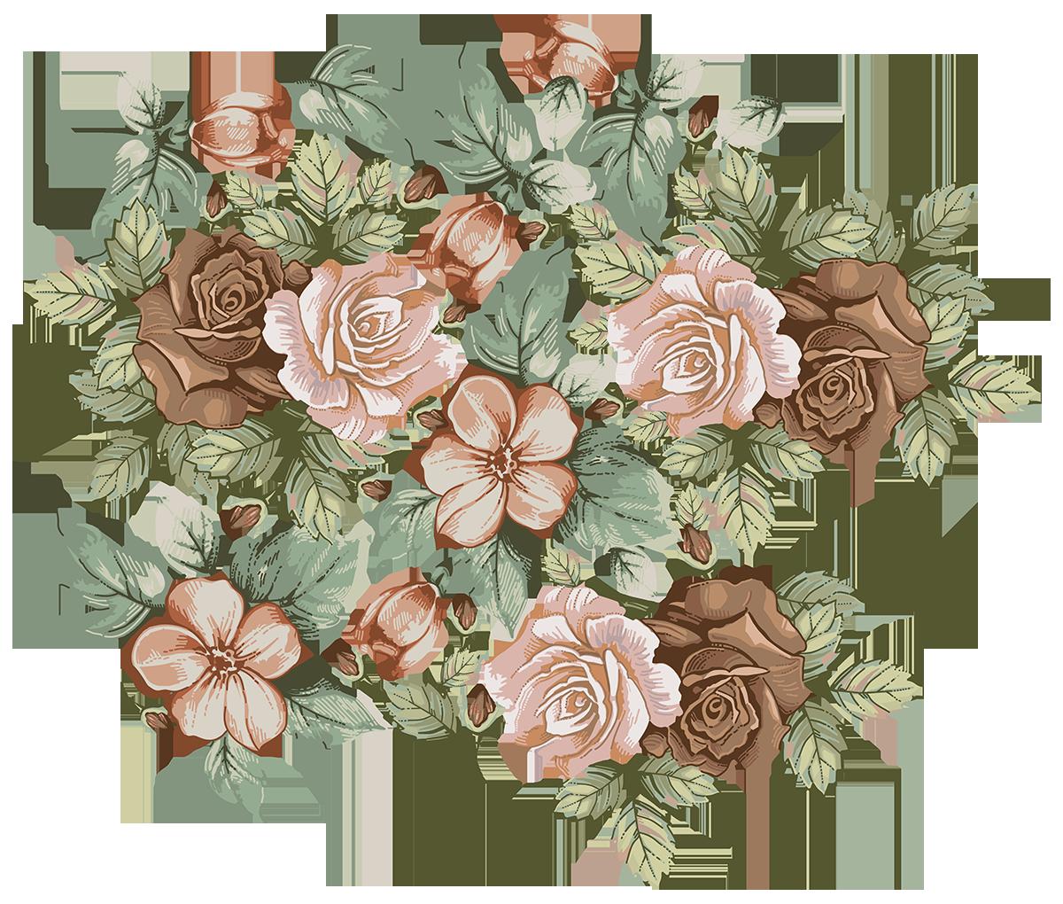 Цветы картинки букеты роз и тюльпанов тушки хека
