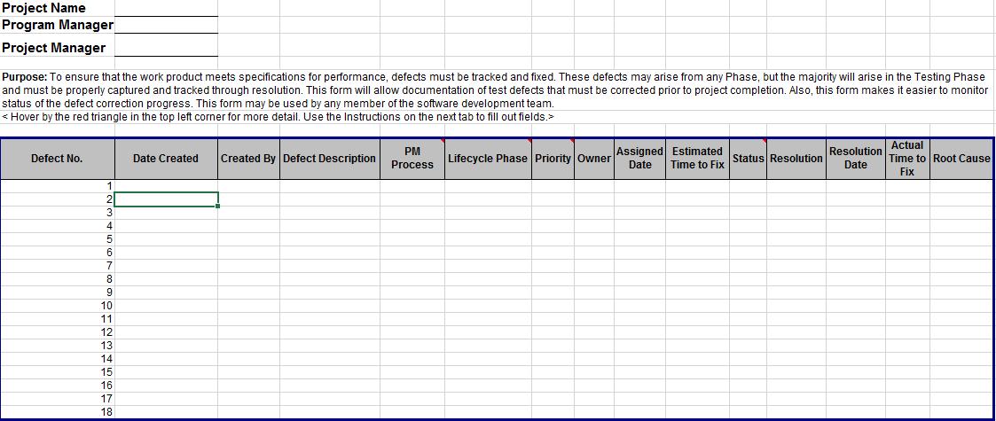 4 order tracking templates free printable pdf excel word
