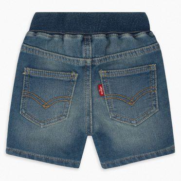 e61e564d313b Levi s Infant Boys (12-24M) Knit Short