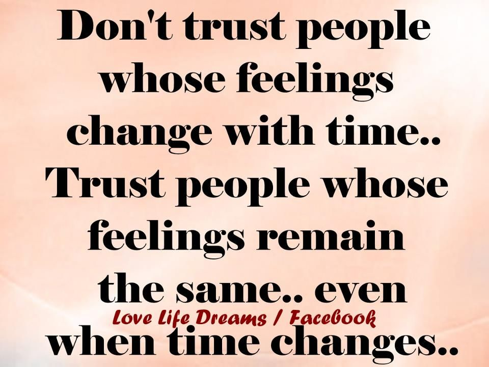 Trusting the Wrong People Quotes | Quotes About Trust Issues and