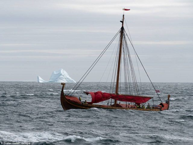 The_ship_then_arrived_in_Greenland