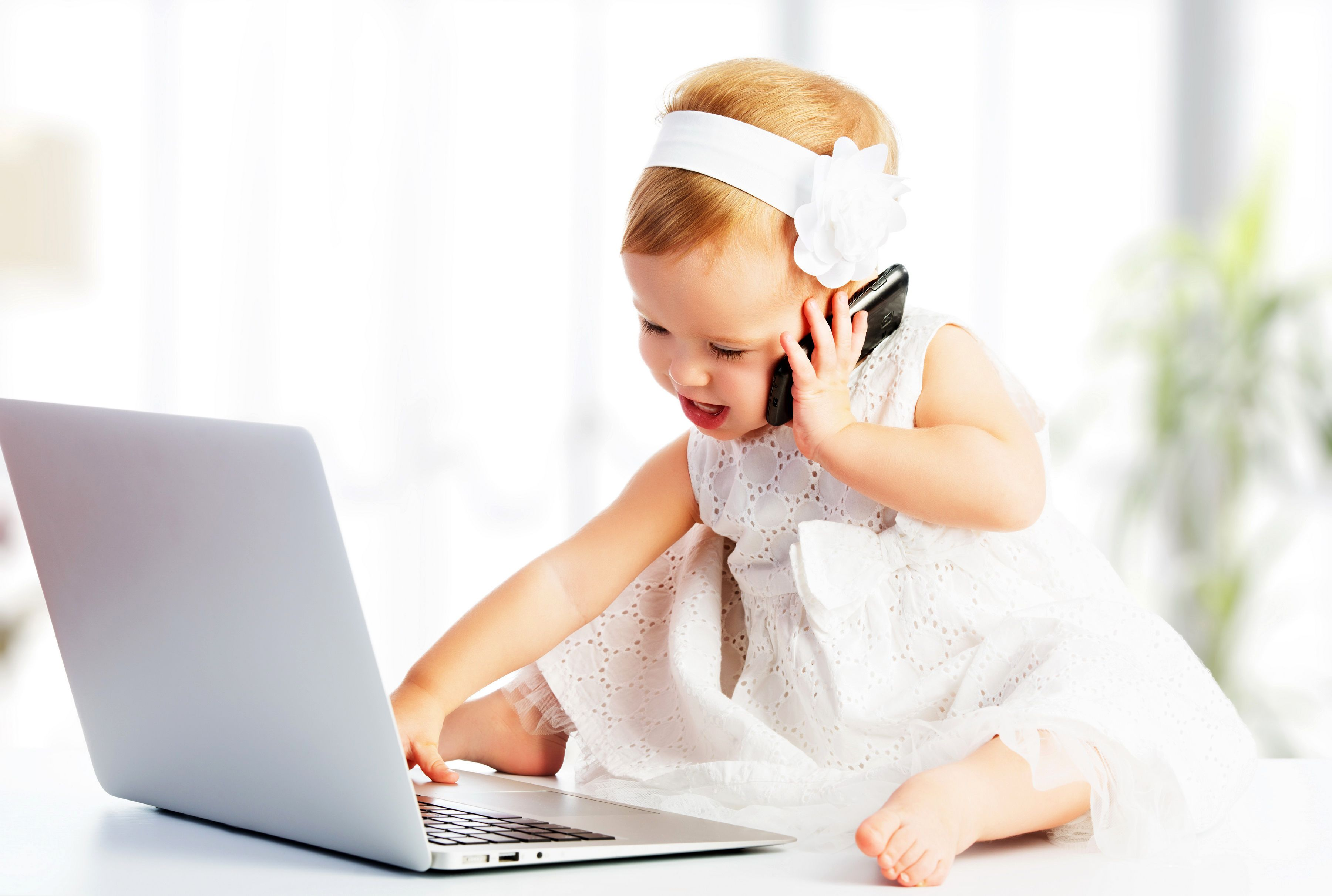 vizle Cute Baby Wallpaper HD Wallpapers Pinterest