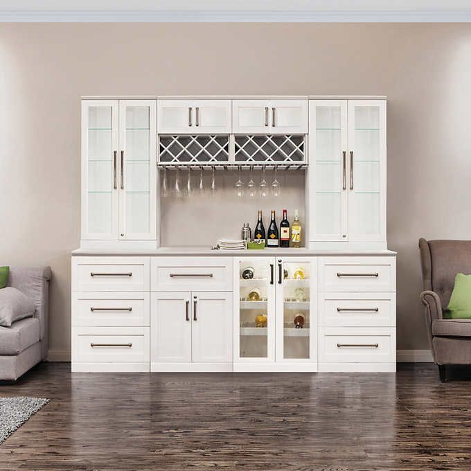 wall home en p products bold cabinet cabinets series gray newage