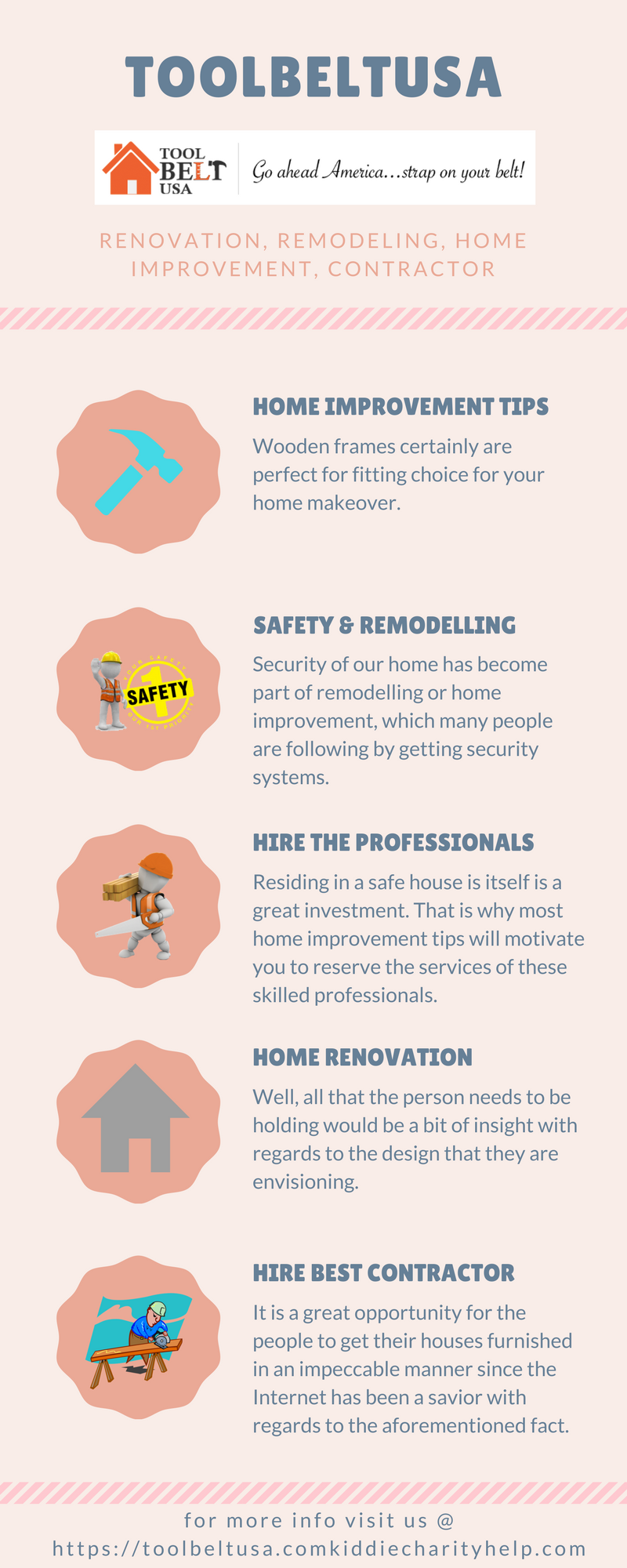 Is Us Just Too Big For Its Own Good >> Safety Home Improvement And Renovation For Beautiful Home There Are