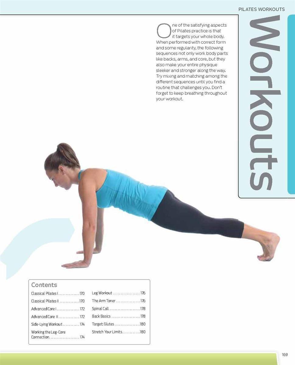 Beautiful Anatomy Of Pilates Illustration - Anatomy Ideas - yunoki.info