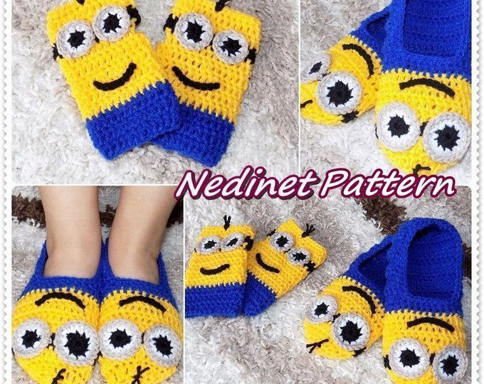 #minions  #crochetminions  #crochetpattern  #crochet  #handmade  #diy  #knitting  #crocheting  #yarn  #crochetersofinstagram  #crochetlove  #crochetaddict  #love  #craft  #baby  #croche  #spring  #crocheter  #fashion  #kidscraft #Minions #slippers, #Baby  Minions slippers, Baby dress pattern, crochet pattern, baby dress, crochet tulle dress set crochet pattern, 0-12 months set PATTERN #minioncrochetpatterns #minions  #crochetminions  #crochetpattern  #crochet  #handmade  #diy #m #minioncrochetpatterns