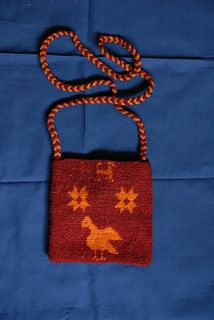 My trip to Chiaps Mexico - Chiapas textiles