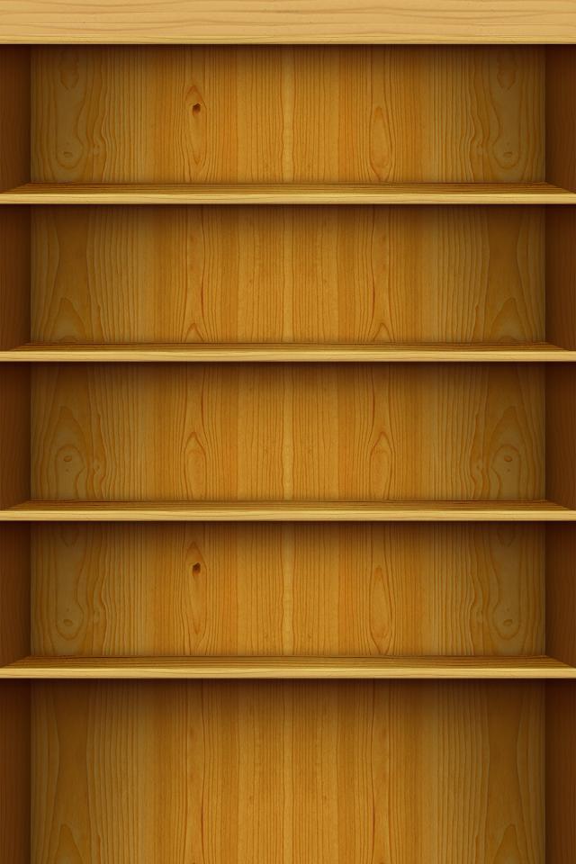 Wood Shelf Iphone Wallpaper Best Home Screen Wallpaper Bed Woodworking Plans Bookshelves