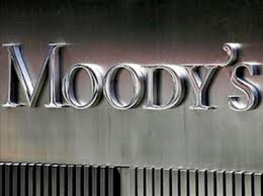 Moody's Living in Cloud Cuckoo Land Trump tax plan