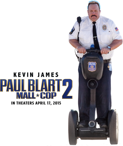 Image Result For Mall Cop Segway Mall Cop Cop Segway