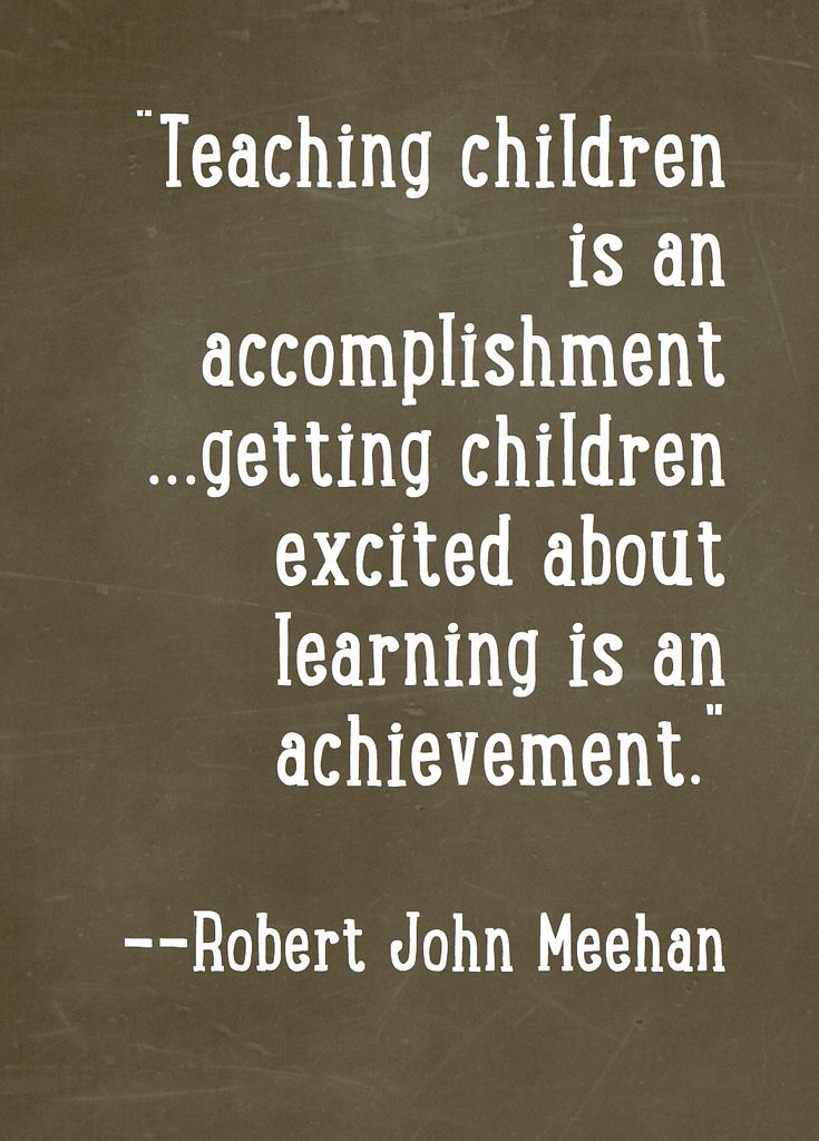 Quote 60 Inspirational Quotes Pinterest Quotes Teaching Quotes Impressive Teaching Quotes
