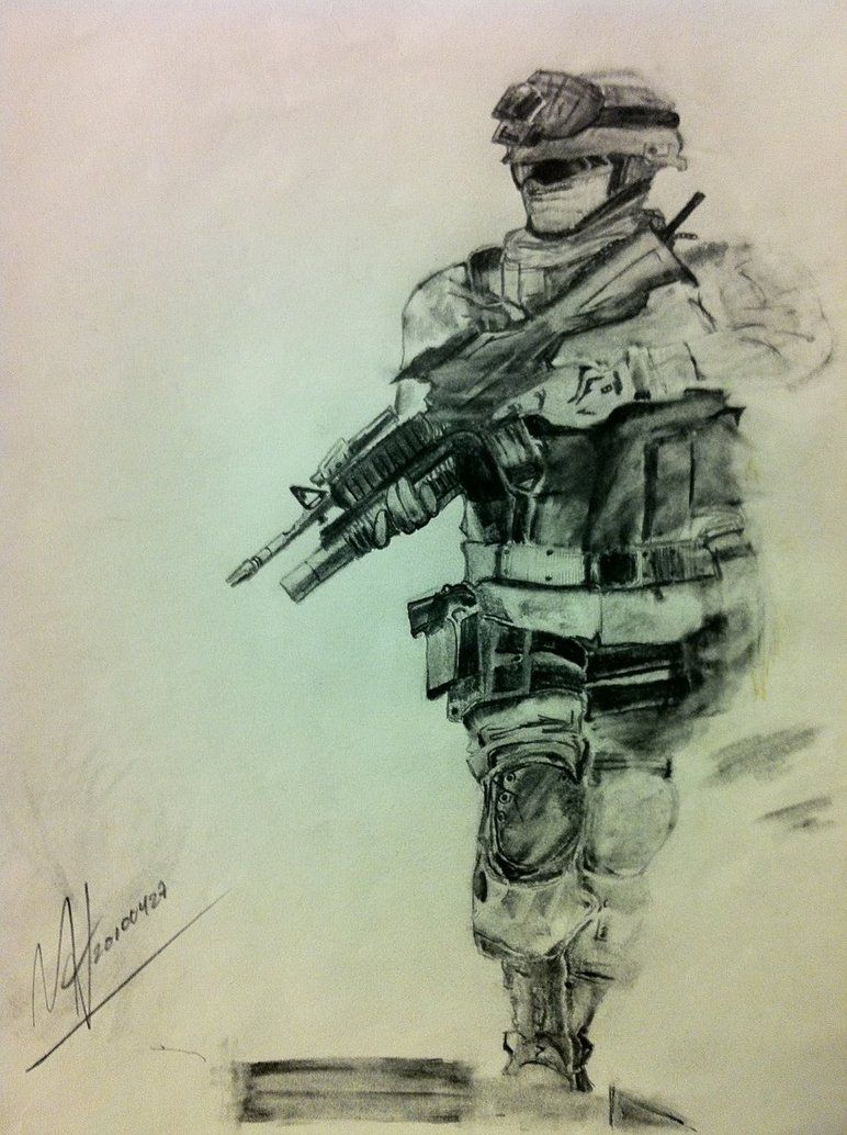 Us Army Ranger Wallpapers 640 960 Phone Backgrounds 38
