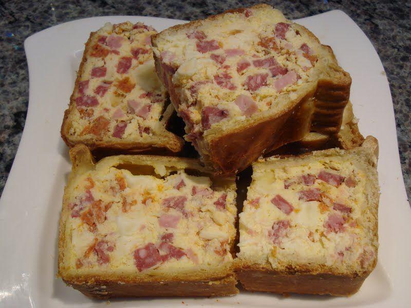 Dsc04268jpg 800600 pixels italian easter recipes