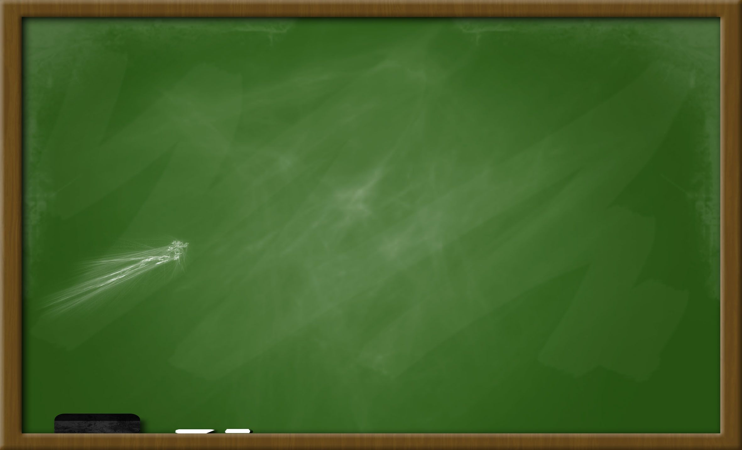 Blackboard Wallpaper Sha In 2019 Chalkboard Pictures
