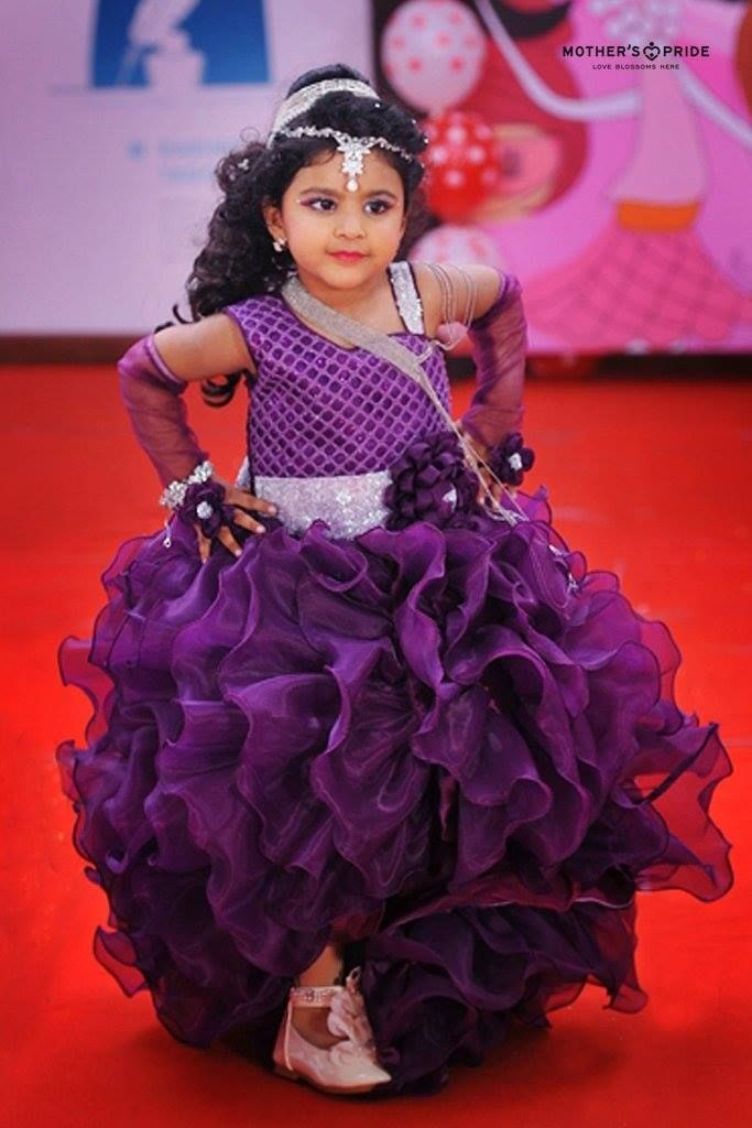 play schools in India | MOTHER\'S PRIDE FASHION SHOW 2017 | Pinterest ...