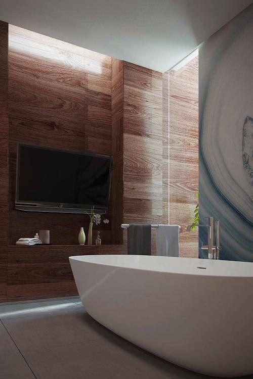 Soulmate24 Com More Billionaire Lifestyles Billionaires Lifestyle Luxury Rich Luxurious Mens Style Modern Bathroom Bathroom Design Home