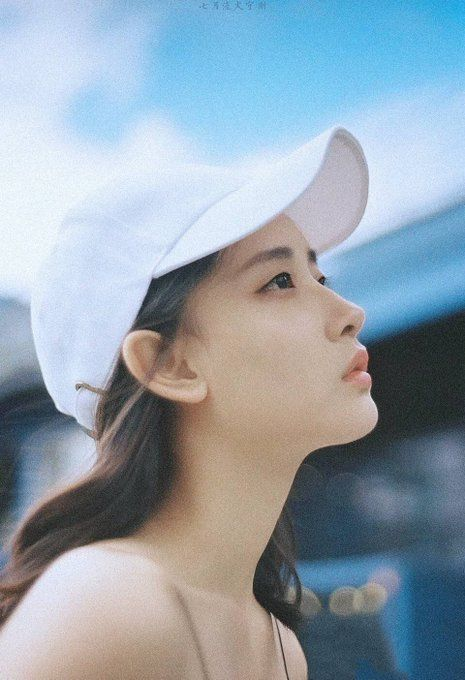 xu ziyin in 2020 | Youth, Girl, Adorable