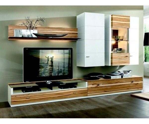 Meuble massif moderne meuble massif meuble moderne en for Solid salon