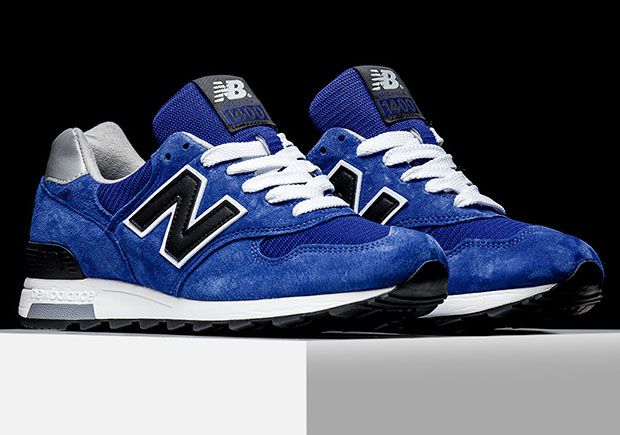 New Balance 1400 Moda casual
