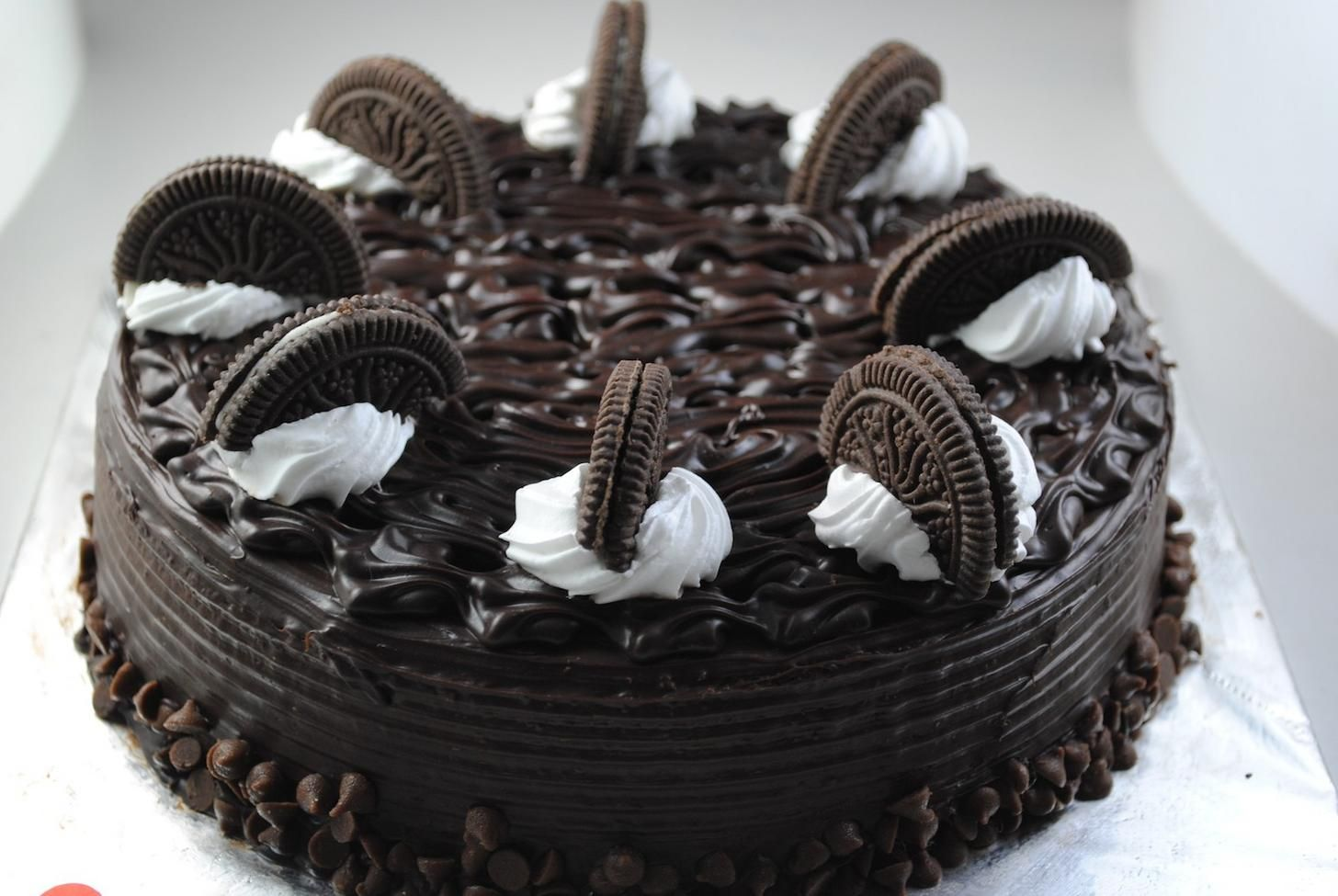 Surprise your father with a Special Cake on Father's Day from Kalpa Florist!   To buy cakes, please click on the below link :  http://www.kalpaflorist.com/product-category/fresh-cream-cake/  Contact No : 9216850252  Website : http://www.kalpaflorist.com/  #fathersdaycakesPunjab #sendcakestoPunjab #cakehomedeliveryJalandhar #caketofatherPhagwara #cakehomedeliveryKapurthala #localcakesshopJalandhar