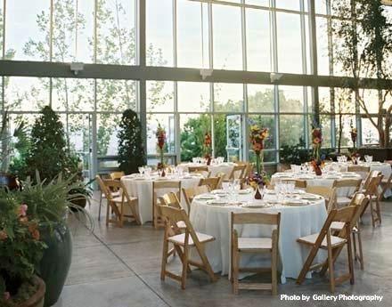 Utah Wedding Venue Red Butte Garden In 2018 Gossard Wedding