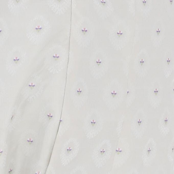 DIOR Haute Couture par Raf Simons   FW 2014/15   materials
