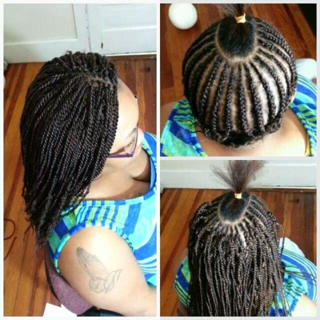Haitian Tampa Florida 33604 Beautycanbraid Beautycanbraidvi Instagram Photo Websta Webstagram Hair Creations Natural Hair Styles Braids With Weave