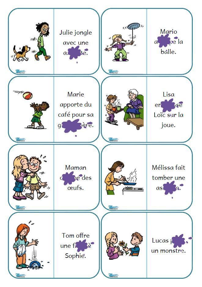 Epingle Sur Ideas For Teaching French