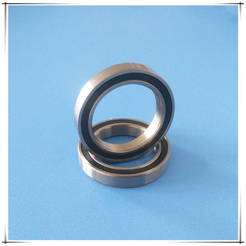 6805 2rs 6805 61805 2rs Si3n4 Hybrid Ceramic Deep Groove Ball Bearing 25x37x7mm Rings For Men Deep Ceramics