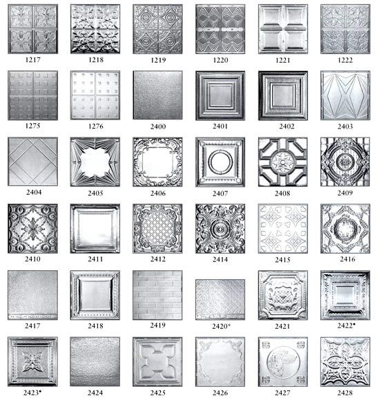 Tin Ceiling Tiles For Backsplash Affordable Kitchen Makeovers Decorative Ceiling Tiles Canada Decoration