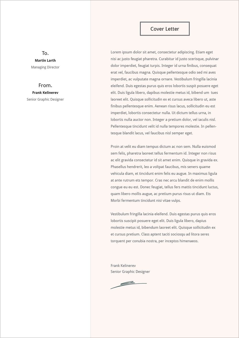 Essay about charity organizations