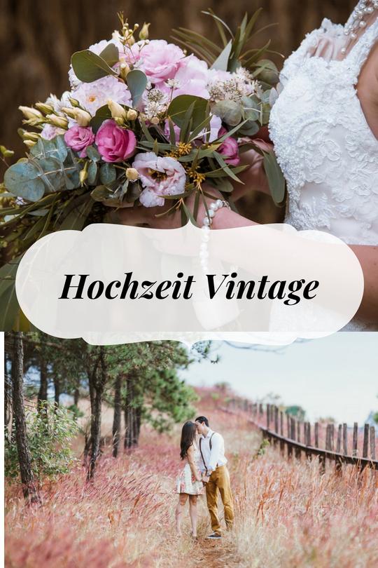 Wenn Sie Derzeit Eine Wunderschone Vintage Hochzeit Planen Schauen