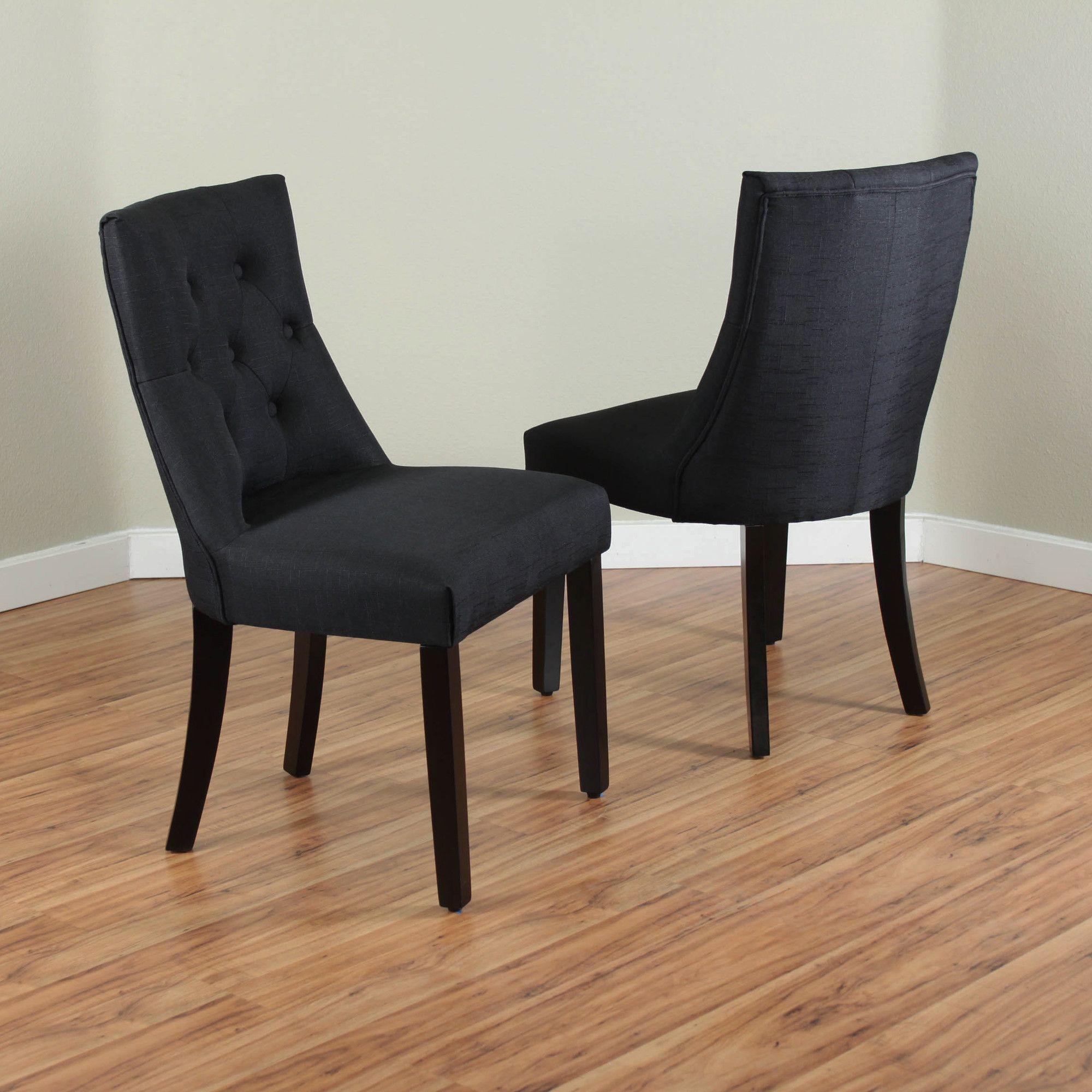 Monsoon Pacific Bellcrest Parsons Chair | AllModern