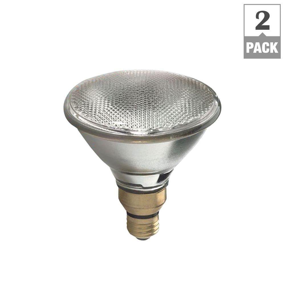 Ge Light Bulb Distributors  sc 1 st  Pinterest & Ge Light Bulb Distributors | http://johncow.us | Pinterest | Light ... azcodes.com
