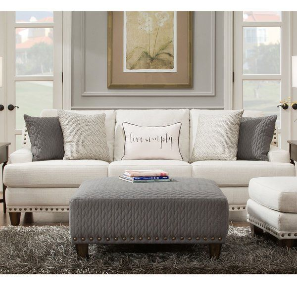 Ardmore Stationary Sofa Chesterfield Blackpool Sofascore Guerro In 2018 Colorado Bound Pinterest The Is A Casual Contemporary Sectional With Wide Track Arms And Classic Lines An Optional Armless Chair For Expanded Seating