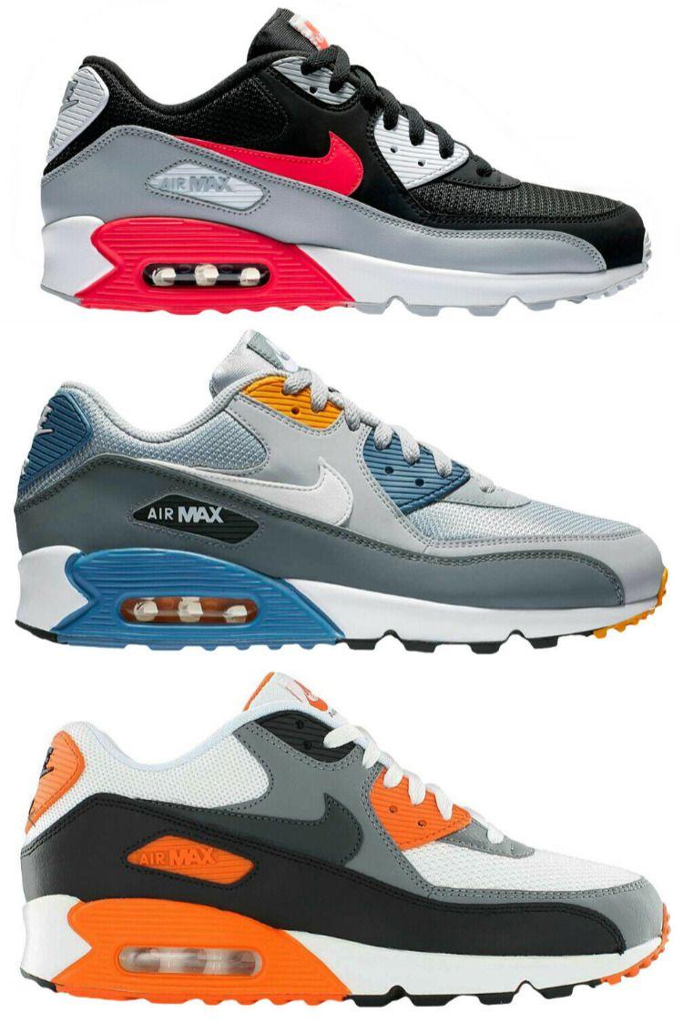 Pin by Akshay Jadhav on Footwear in 2020 | Shoes mens