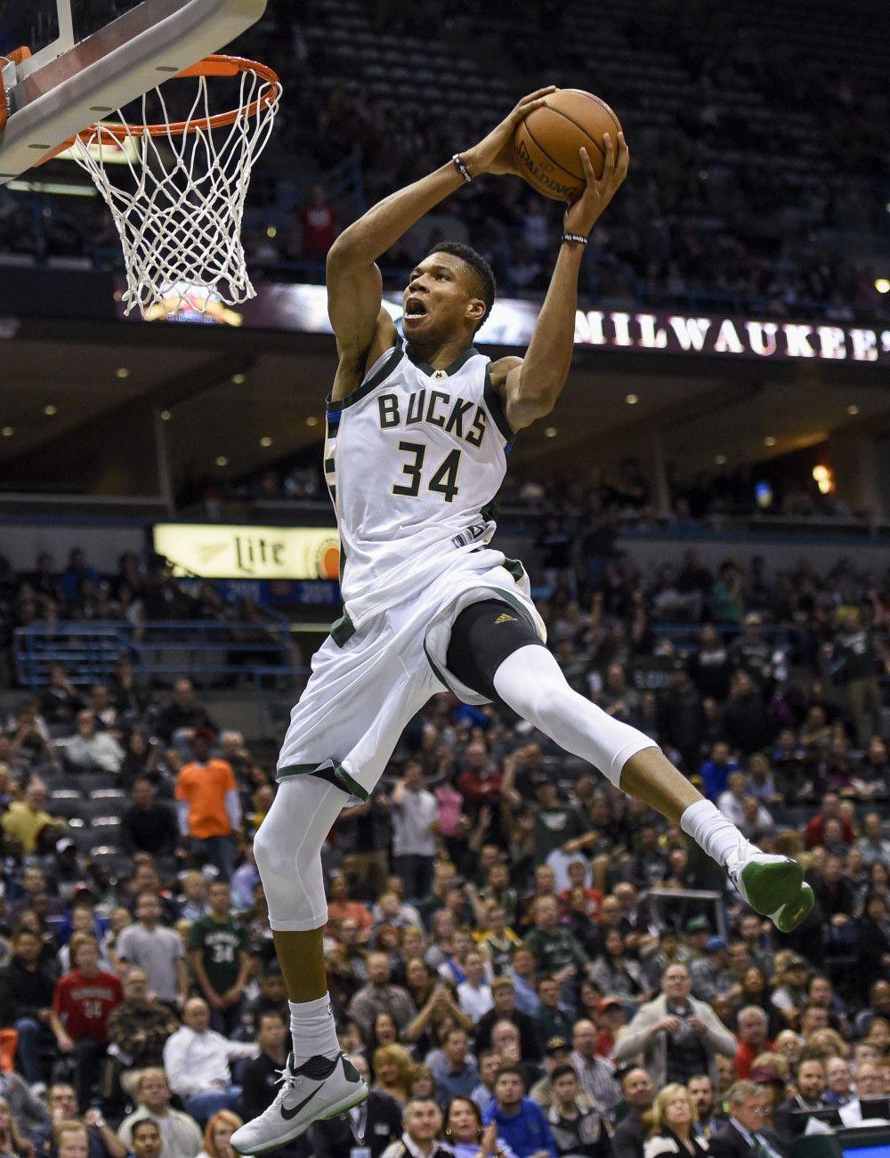 Benny Sieu Usa Today Sports Nbabasketballplayer Usa Today Sports Basketball Workouts Sports Basketball
