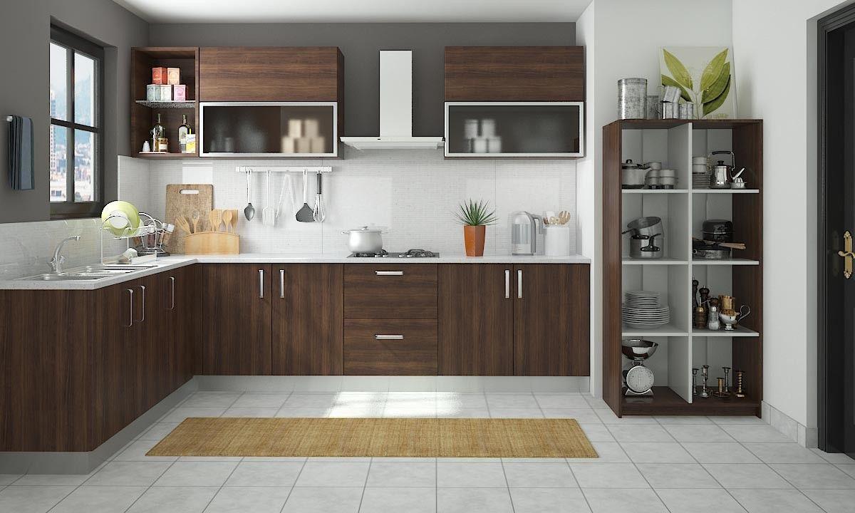 dowitcher l shaped kitchen kitchen remodel layout kitchen designs layout cheap kitchen remodel on c kitchen design id=90626