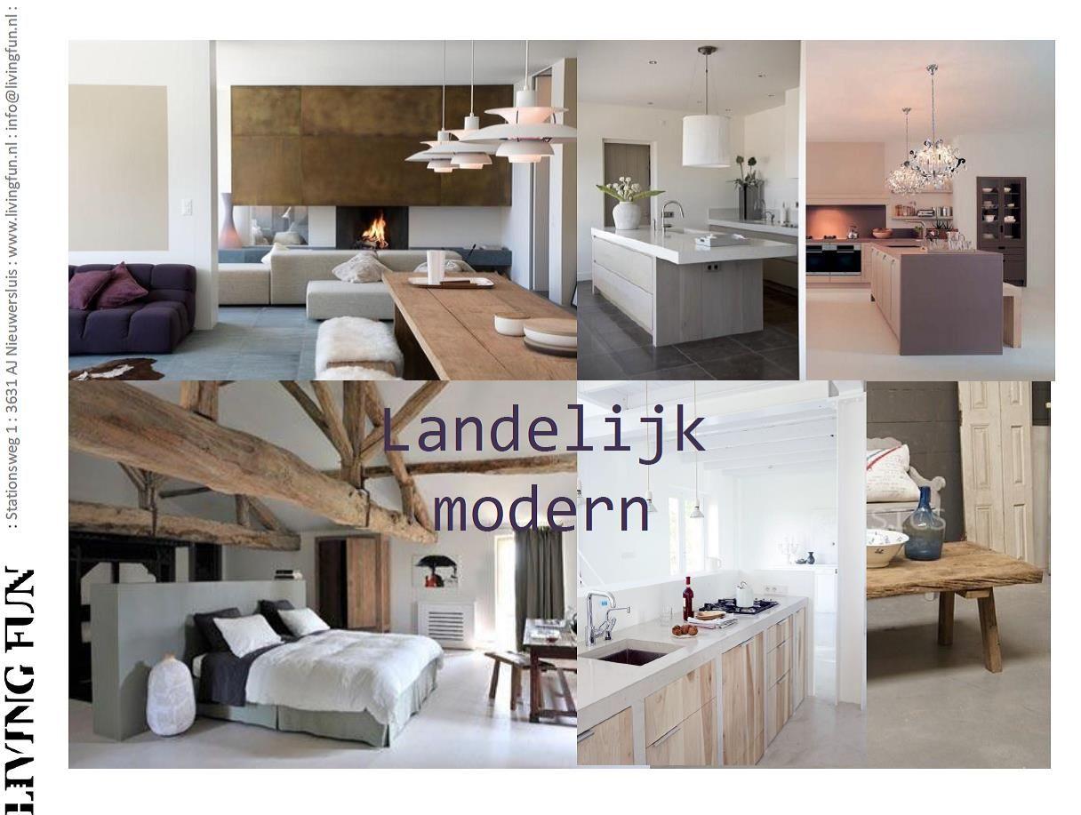 Landelijk modern google zoeken moodboard interieur pinterest belgian style rustic for Interieur moderne