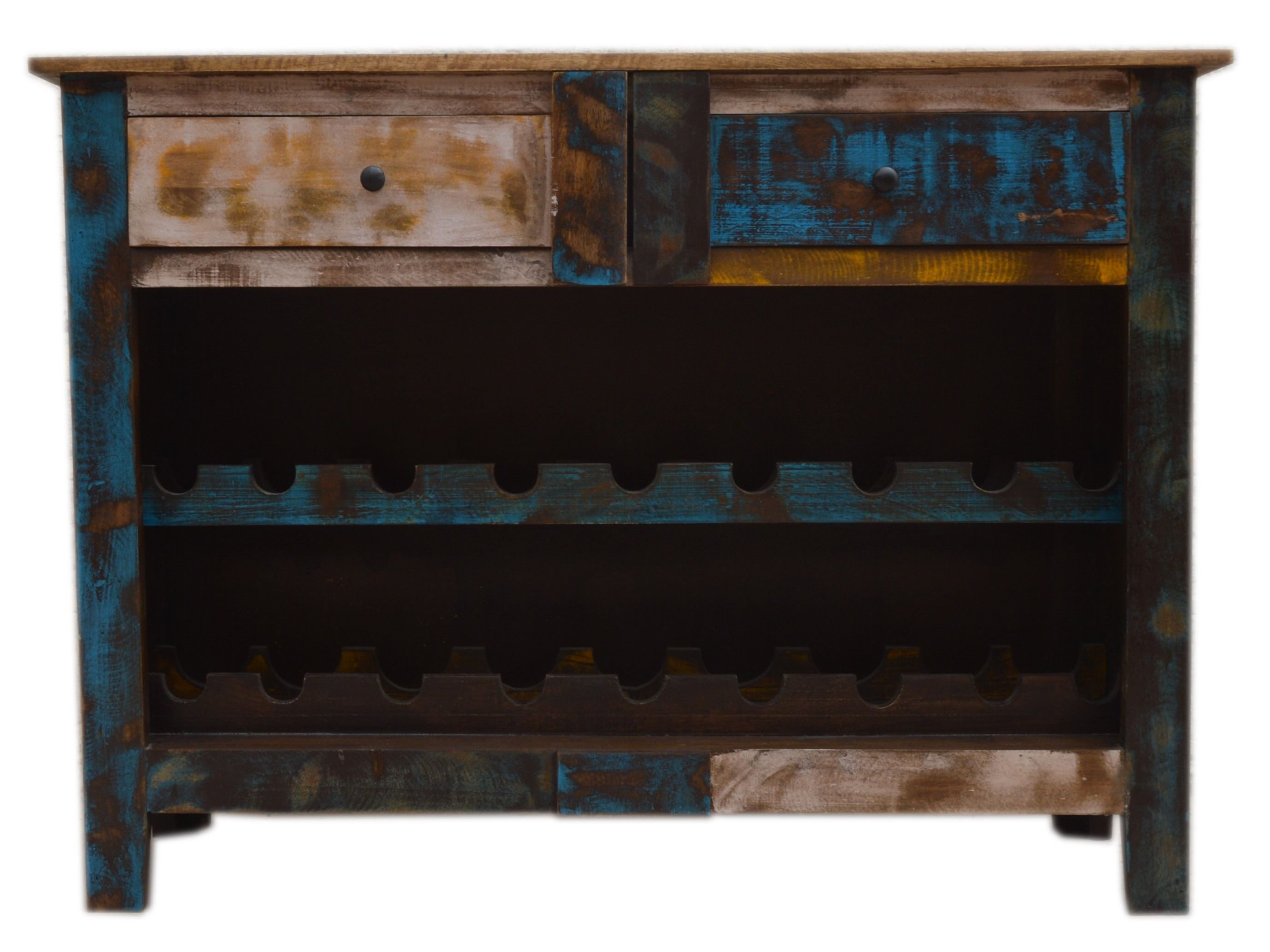 #sideboard #recycledfurniture #reclaimedwoodfurniture #rusticfurniture #exporter #manufacturer #bedroomfurniturte #livingroomfurniture #diningroomfurniture #hotelfurniture #restaurantfurniture #furnitureinindia