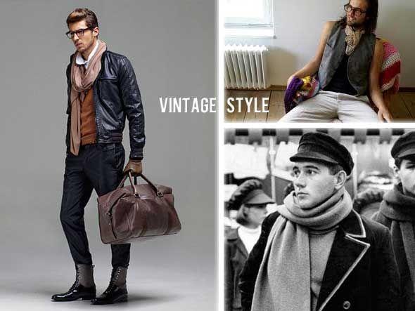 Amazoncom: vintage clothing for women: Clothing, Shoes