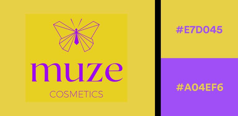 35 Logo Color Combinations to Inspire Your Design - Looka ...