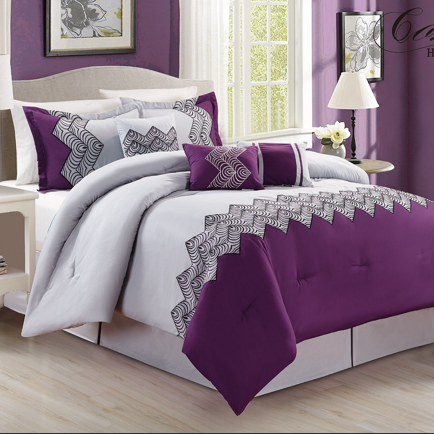 Overstockcom Online Shopping Bedding Furniture Electronics