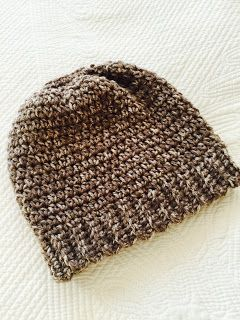 Lakeview Cottage Kids: Messy Bun (Ponytail) Hat Pattern Now Available! #kidsmessyhats Lakeview Cottage Kids: Messy Bun (Ponytail) Hat Pattern Now Available! #kidsmessyhats
