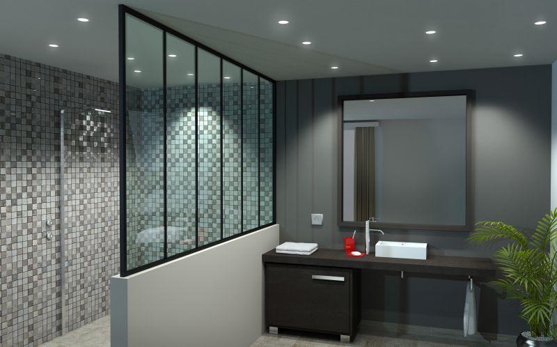 r sultat de recherche d 39 images pour paroi douche type. Black Bedroom Furniture Sets. Home Design Ideas