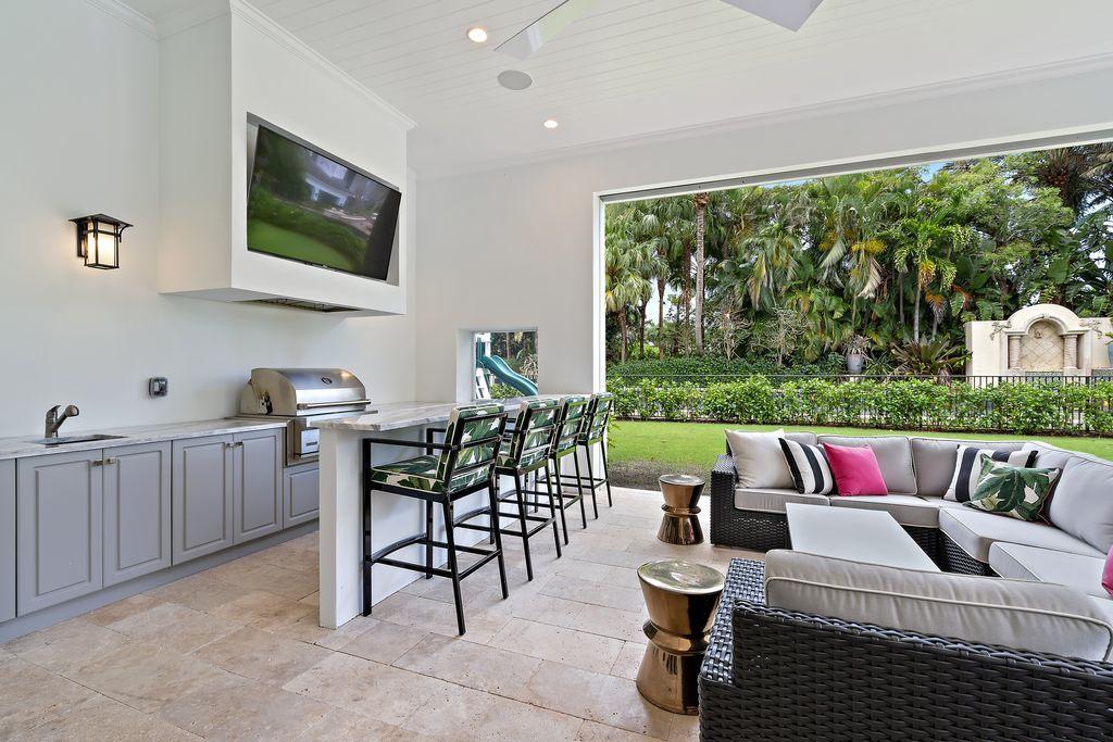 f39a5fbbb96d6a17a0c819e4b76113d7 - City Furniture Palm Beach Gardens Fl