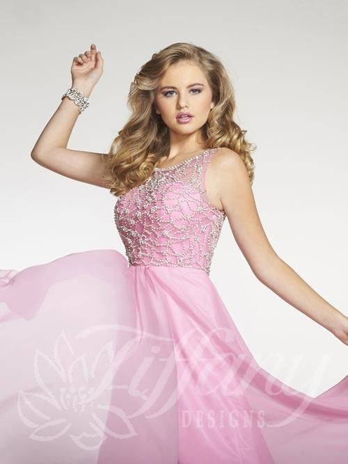 1937bea8670 Princess pink prom dress available in size 2 for  489   Bella Sposa Bridal    Prom. N0143