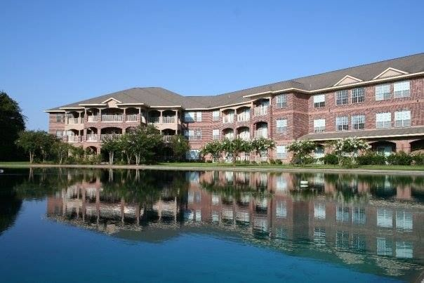 3 Tips on Adjusting to New Assisted Living Home | Assisted ...