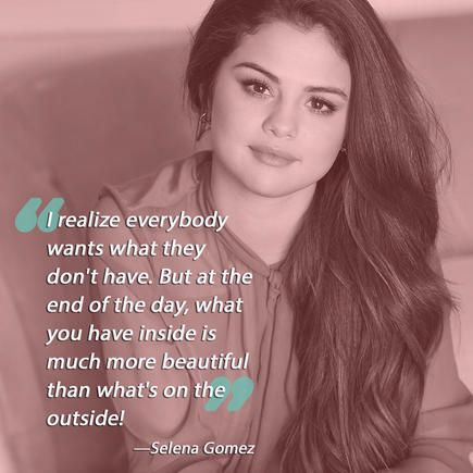 25 Empowering Body Positive Quotes From Your Favorite Celebrity Divas More Body Positive Quotes Body Shaming Quotes Positive Quotes