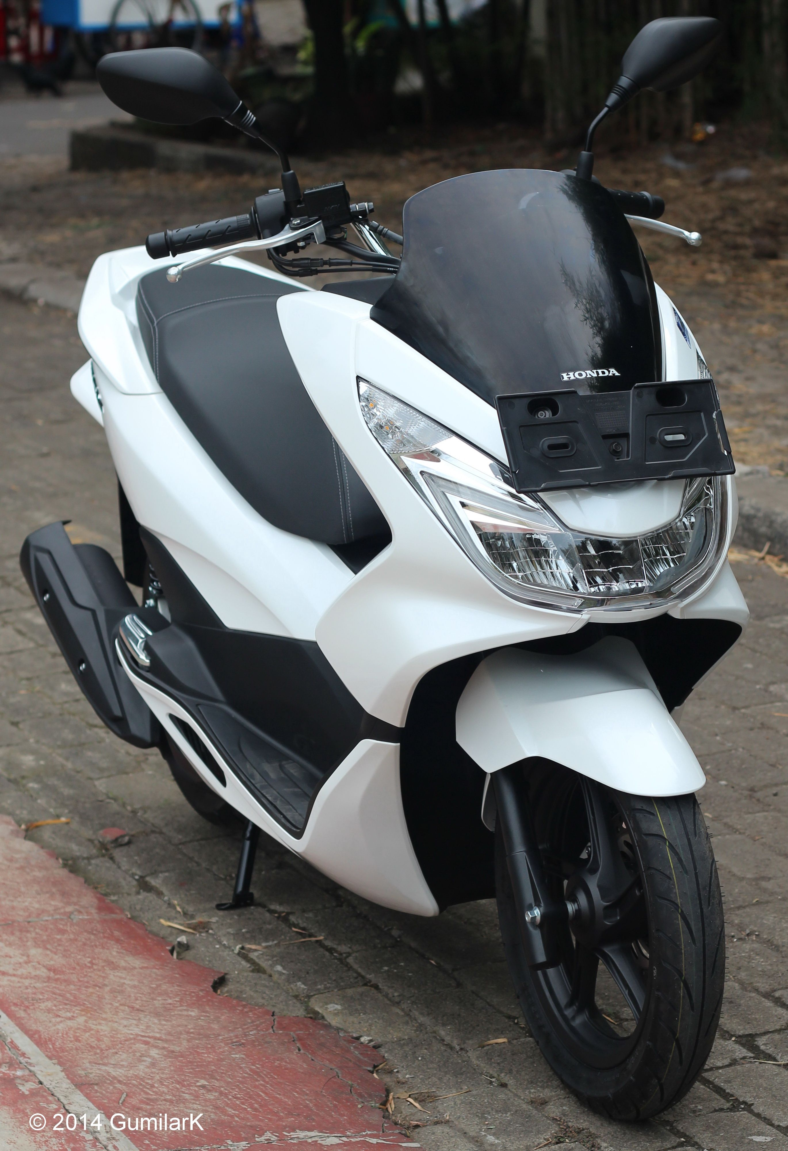 is electric asia and honda sale mini in japan region the scooter on goes features scheduled go including hybrid pcx featureshonda to